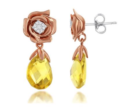 2016-09-26-02_29_54-enchanted-fine-jewelry