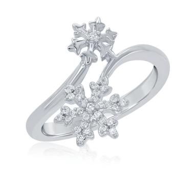 2016-09-26-02_32_04-enchanted-fine-jewelry