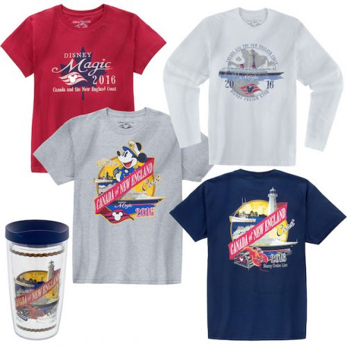 disney-cruise-line-merch