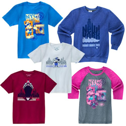disney-cruise-line-merch-1