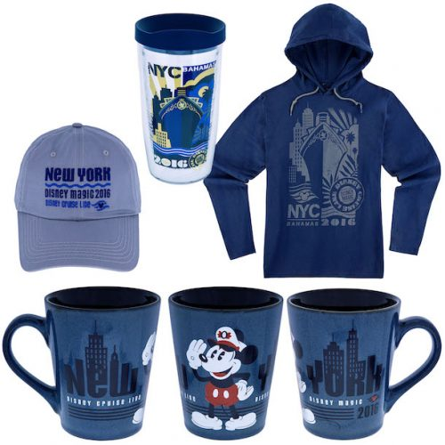 disney-cruise-line-merch-blue