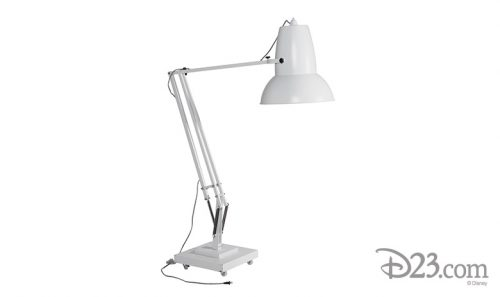 ethan-allen-film-strip-floor-lamp