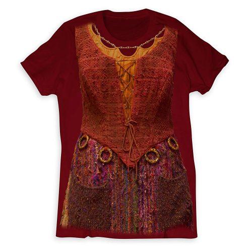 mary-shirt