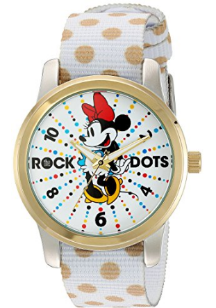 2016-10-15-03_40_00-amazon-com_-disney-minnie-mouse-womens-silver-alloy-watchreversible-white-with