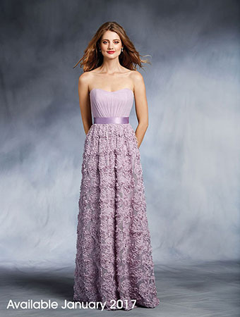 alfred-angelo-bridesmaid-purple