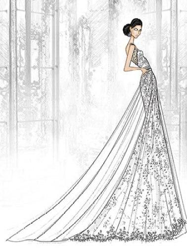 alfred-angelo-jasmine-282r-sketch