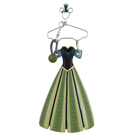 anna-costume-ornament