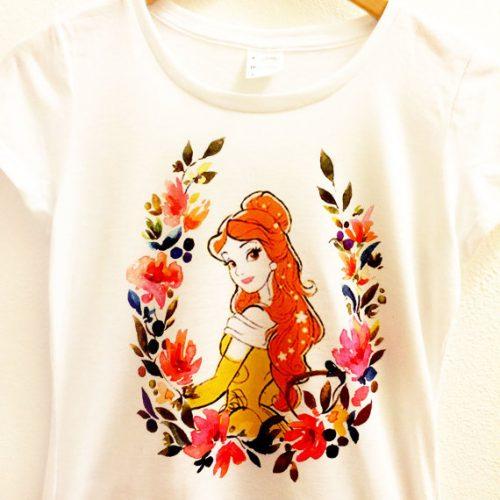belle-floral-shirt