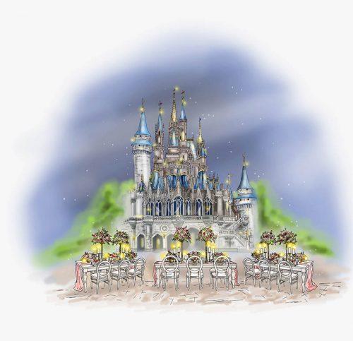 magic-kingdom-after-hours-weddings