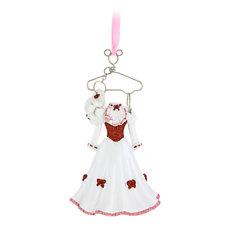 mary-poppins-costume-ornament