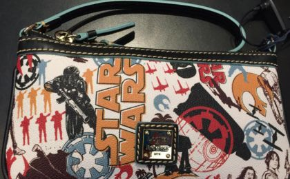 star-wars-rogue-one-wristlet
