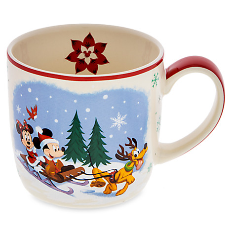 vintage-christmas-mug