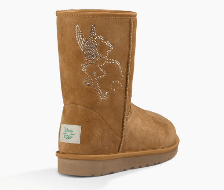2016-11-16-10_52_47-ugg-official-_-womens-classic-short-tinker-bell-crystal-boots-_-ugg-com