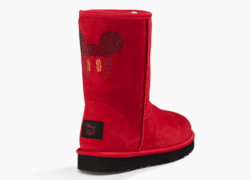 2016-11-16-10_53_06-ugg-official-_-womens-classic-short-mickey-crystal-boots-_-ugg-com