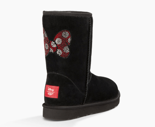 2016-11-16-10_53_31-ugg-official-_-womens-classic-short-minnie-crystal-boots-_-ugg-com