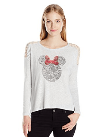 2016-11-21-02_28_42-amazon-com_-disney-womens-minnie-crochet-back-pullover-light-grey-l_-clothing