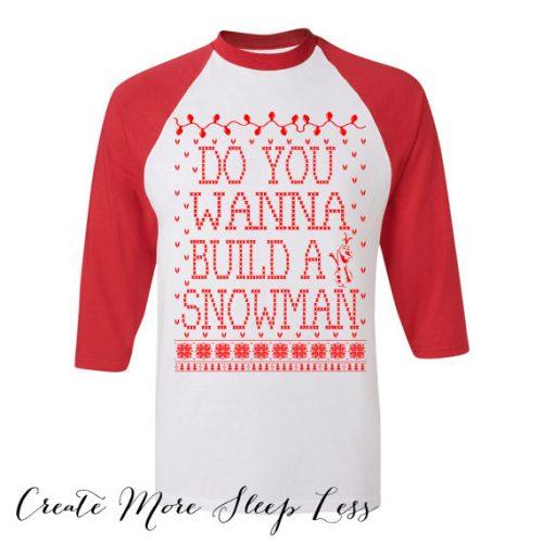 disney christmas shirt 2 - Disney Christmas Shirts