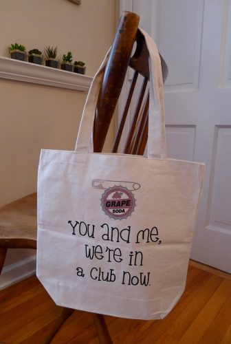 disney-inspired-up-tote-bag