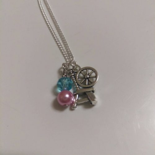sleeping-beauty-disney-inspired-necklace
