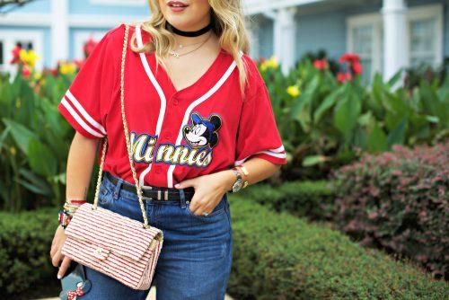 vintage-disney-fashion