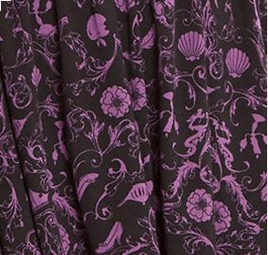 2016-12-04-10_00_24-disney-princess-print-off-shoulder-dress-_-torrid