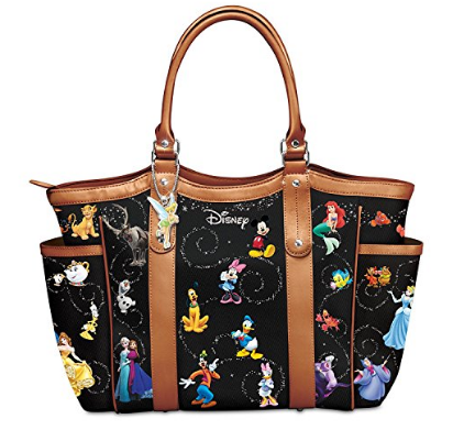 2016-12-15-10_32_44-disney-handbag-with-character-art-and-tinker-bell-charm-by-the-bradford-exchange