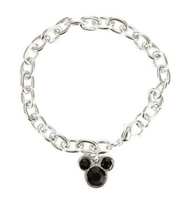 2016-12-18-04_18_28-amazon-com_-disney-mickey-mouse-charm-bracelet_-clothing