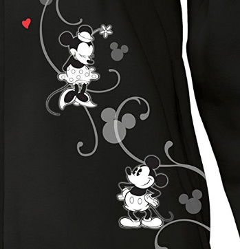2016-12-29-11_38_05-disney-love-story-mickey-minnie-womens-hoodie_-2x-by-the-bradford-exchange-at