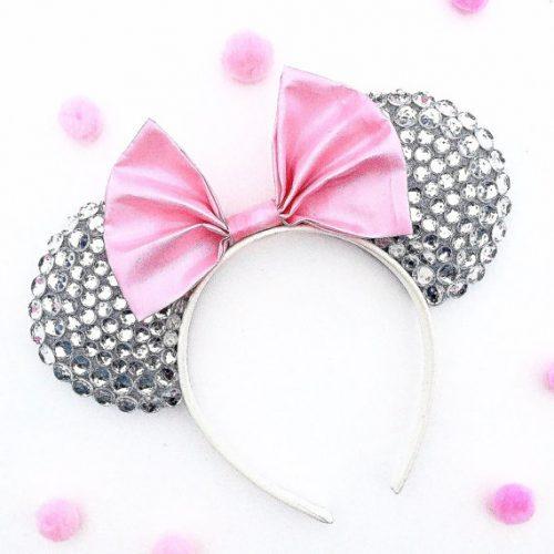 diamond-ears