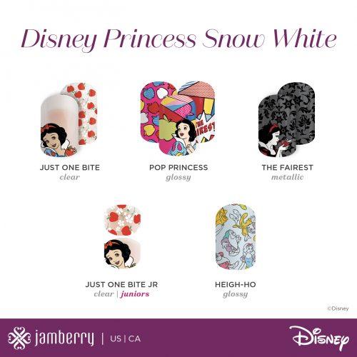 disney-princess-snow-white_collection
