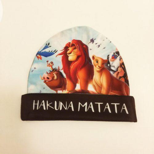 lion-king-winter-hat