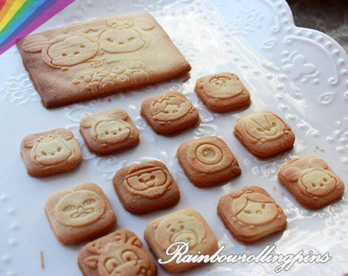 tsum-tsum-cookies