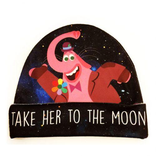 bing-bong-winter-hat