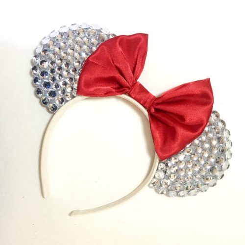 diamond-ears-red