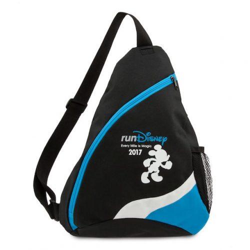 rundisney-sling-backpack