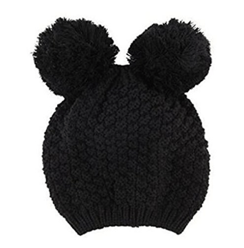 2017-01-12 11_48_56-Amazon.com_ Dealzip Inc® Chunky Stretch Cute Mickey Mouse Ear Design Winter Warm