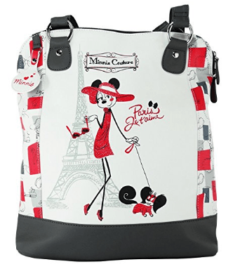 2017-01-23 10_02_57-Amazon.com_ Disney Minnie Couture Shoulder Bag Shopping Bag_ Clothing