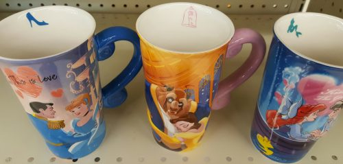 celebrate valentine s day with the disney trinkets from walgreens