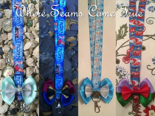 disney-princess-lanyard-2