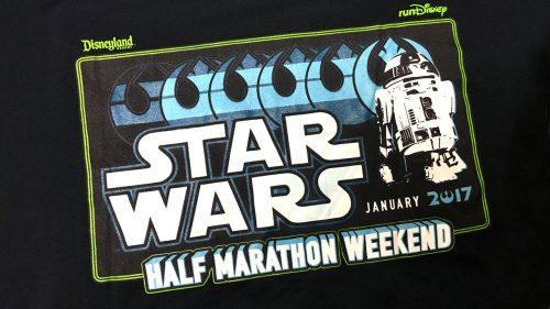 star-wars-half-marathon