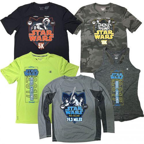 star-wars-half-marathon-clothing-2