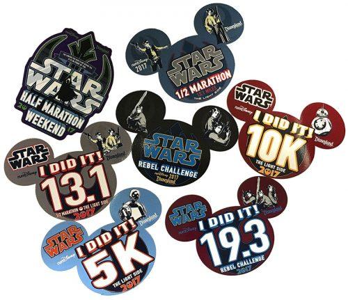 star-wars-half-marathon-stickets