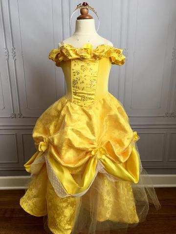 your-fairy-godmother-belle