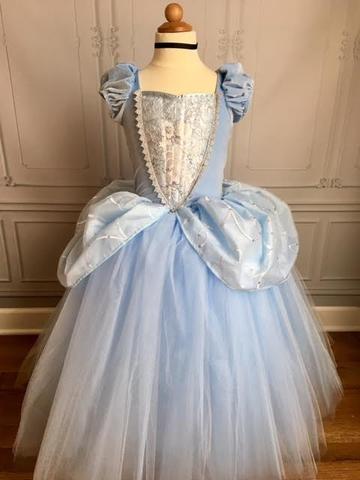 your-fairy-godmother-cinderella