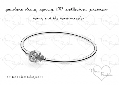 pandora-disney-spring-2017-full-bracelet