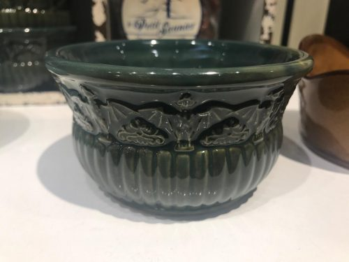 disney mini bowls
