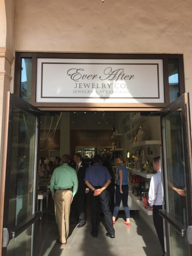 ever after jewelry co