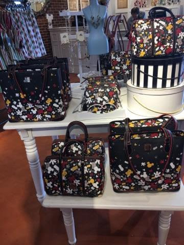 I am Mickey dooney and bourke