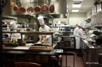 Victoria & Albert's Chef's Table Review | the disney food blog
