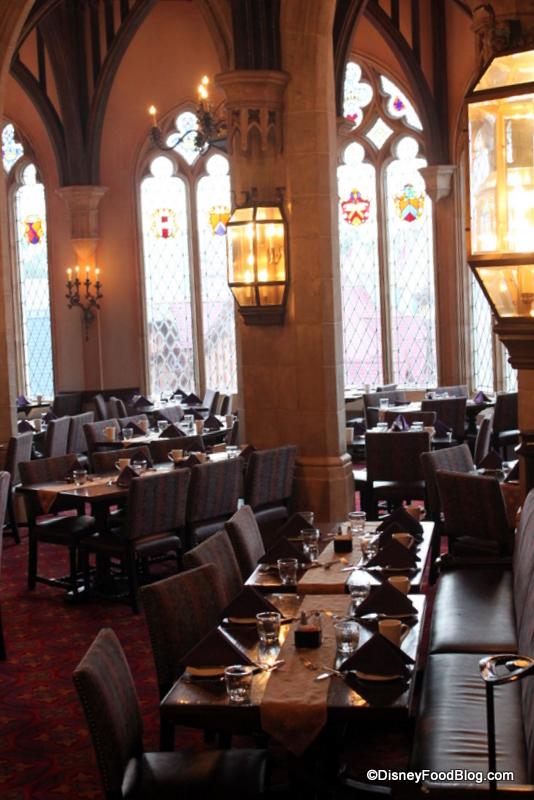 Dining Room Chandeliers Menards